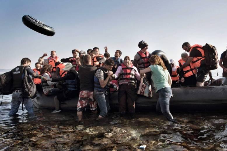 refugee-syria