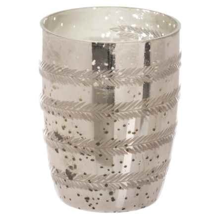 paddywax-holiday-laurel-peppermint-vanilla-soy-candle-10-oz-in-silver_p_334ur_01_440_40.2