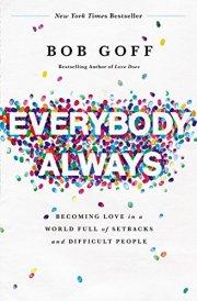 everybody always