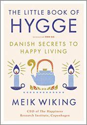 hygge book